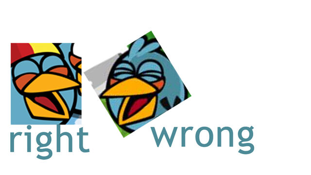 File:Right and wrong.jpg