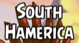 File:South Hamerica ep.png