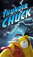 File:ThunderChuck-1-.jpg