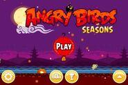 Angry-Birds-Seasons-Mooncake-Festival-Main-Screen-340x226-1-