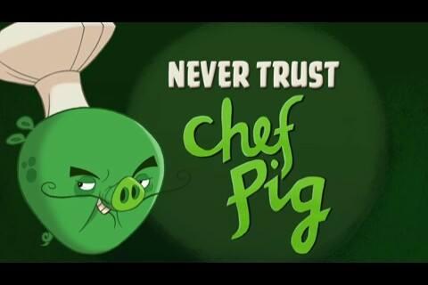 File:Chef.jpg