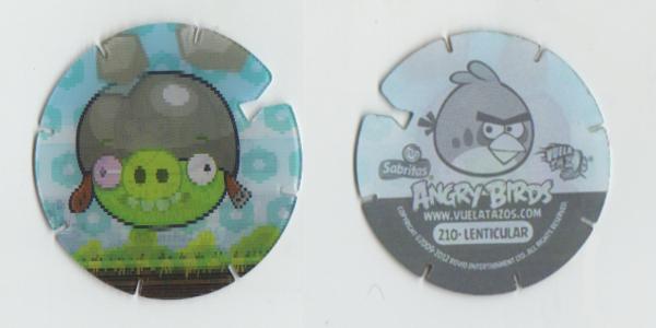Archivo:AngryBirdsTazos.png