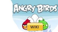 File:Angry Birds Wiki Logo entry.jpg