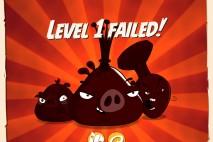 File:FailedLevelPigstruction.jpg