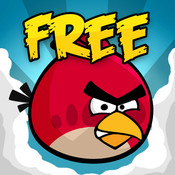 File:Angry birds free.jpg