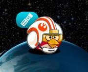 File:Luke Skywalker Pilot.jpg