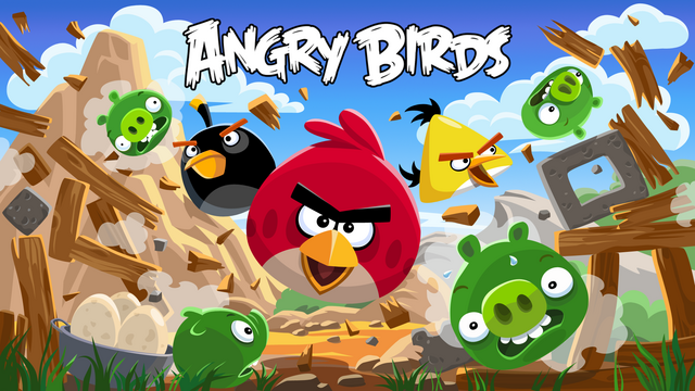 Archivo:Angry birds loading.png