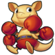 ABAceFighter Pet127