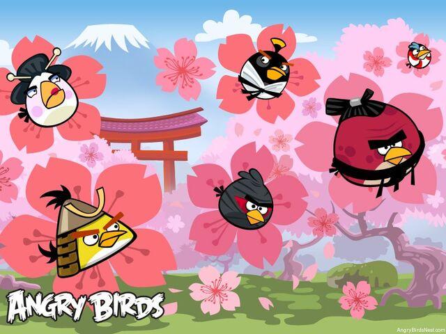 File:Angry-Birds-Seasons-Cherry-Blossom-02.jpg