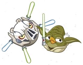 File:Yoda vs general grunter.png