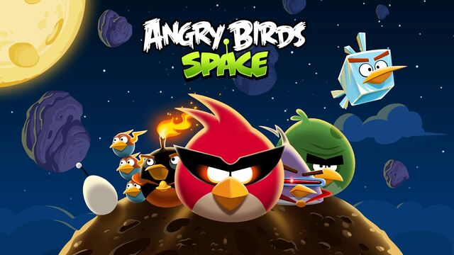 File:Angry birds space 01.jpg