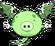 Fat Mynock Pig