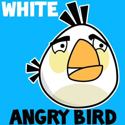 File:400x400-white-angry-birds.png