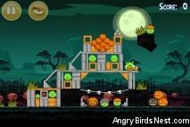 Angry-Birds-Seasons-Hamoween-Level-2-2-213x142