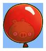 ABAceFighter Pig23
