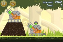 Angry-Birds-Danger-Above-6-6-213x142