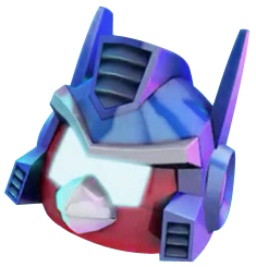 File:ABTransformersUltimateOptimusPrime.png