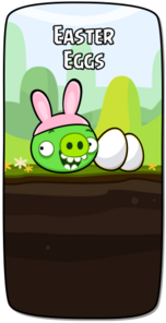 Easter Eggs New.png