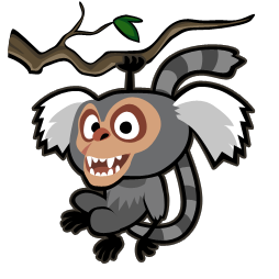File:Marmoset 4.png