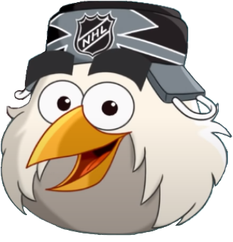 Plik:Hockey Bird.png