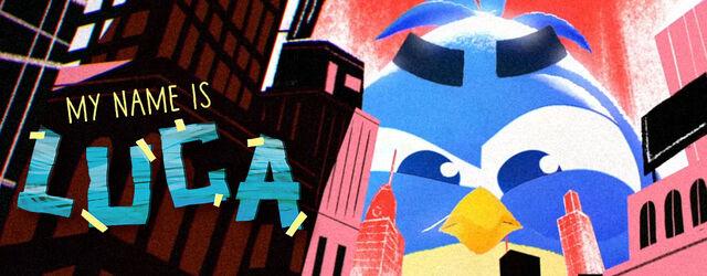 File:LUCA hero new.jpg