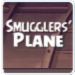 File:Smugglers's Plane.png