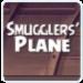 Smugglers's Plane