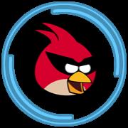 Superredbirdspace