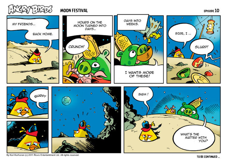 Angry-Birds-Seasons-Moon-Festival-Comic-Part-10