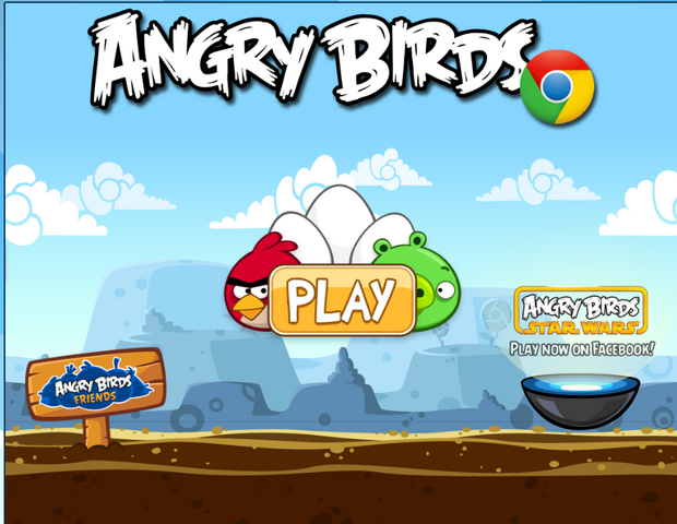 File:Angry Birds Chrome.png