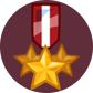 File:Achievement-level-emperor.png