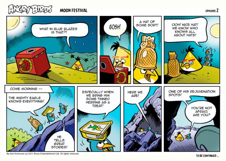 Angry-Birds-Seasons-Moon-Festival-Comic-Part-2