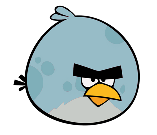 File:Angry-birds-characters-blue.png