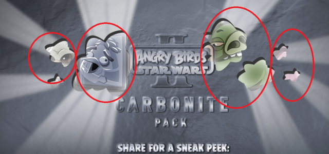 File:Carbonite pack reveals.png