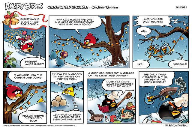 File:Angry-Birds-Seasons-Christmas-Comic-Part-1.jpg