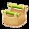 Bag (Transparent)