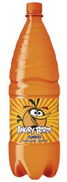 File:Olvi.bottle2.jpg