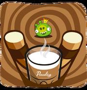 A.B.coffee8