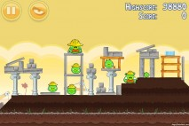 File:Angry-Birds-The-Big-Setup-10-2-213x142.jpg