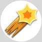 File:Achievement-woodpecker.png