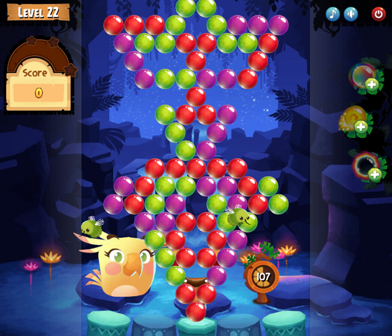 File:ABPop Level 22-4.png