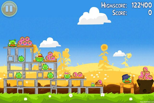 File:Angry-Birds-Seasons-Summer-Pignic-Level-1-8.jpg