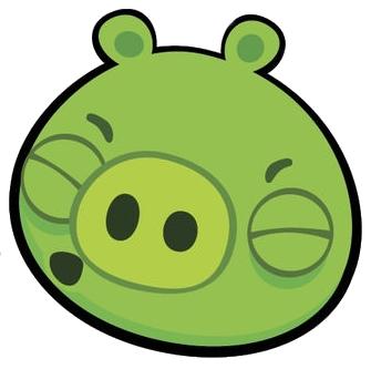 Plik:Pig sneeze copy.png