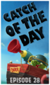 Thumbnail for version as of 08:35, September 15, 2013