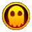 ABAceFighter Symbol3