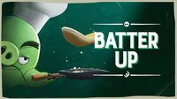Batter Up TC