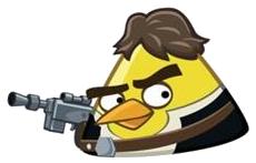 File:Han blaster.png