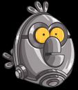 File:Silver c-3pYOLK.png