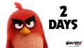 Thumbnail for version as of 23:13, September 21, 2015