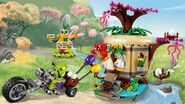 Lego-angry-birds-movie-Bird-Island-Egg-Heist-75823-home-banner
